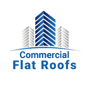 Commercial Roofing, Roof Replacement, Roof Repair, Duro-Last