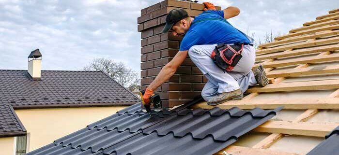 Essential Queries to Ask When Hiring A Roofing Contractor