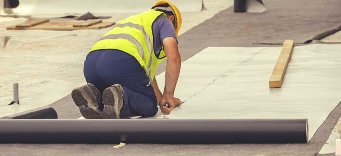 Understanding the Differences Between TPO and PVC Roofing Systems